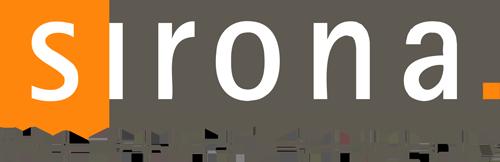 Sirona - The Dental Company