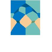 Coscarella Logo White