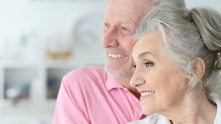 Time to Consider Dentures? 5 Signs it May Be Time